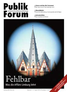 affäre forum
